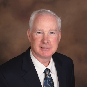 Jeff Cuskey