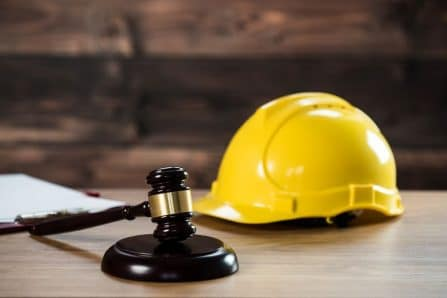 FAR clauses for construction