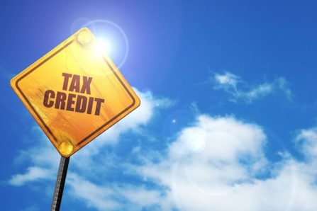 How to Identify that Your Government Contracts Qualify for the R&D Credit