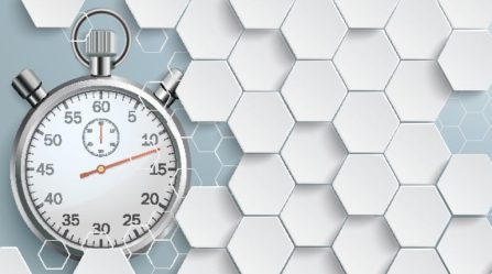 Timekeeping and Labor Distribution
