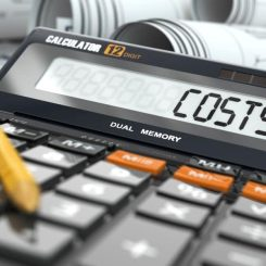 Preparing for the Incurred Cost Proposal
