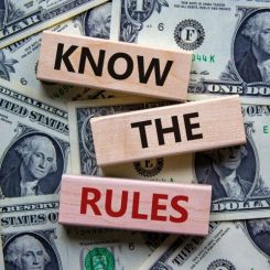 REAs and Claims Key Strategies for Contractor Compensation