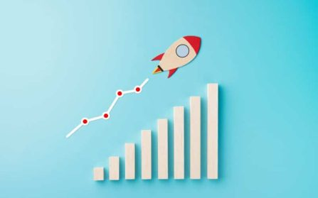 Preparing for Growth of your GovCon Business